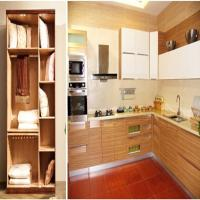 Quality melamine faced plywood .furniture grade plywood sheet,Guangda plywood sheet for sale