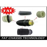 Buy cheap E-Class CLS-Class Air suspension kits for Mercedes W212 air spring assembly product