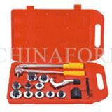 China Lever & Hydraulic Type Tube Expander Tool on sale