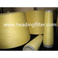 Quality Ryton/PPS sewing thread product for sale
