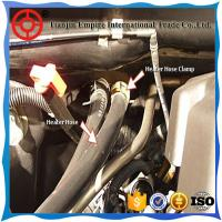 Quality Silicone High Temperature Coolant Hose, Series 6620 quality Chinese hot sell for sale