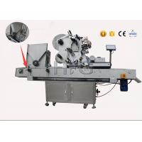 Quality lowest price automatic Labeling Machine Accessories for red wine spare parts for sale