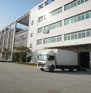 SuZhou Volsun Electronics Technology CO.,LTD