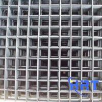 China Hog wire panels (manufacturer) on sale