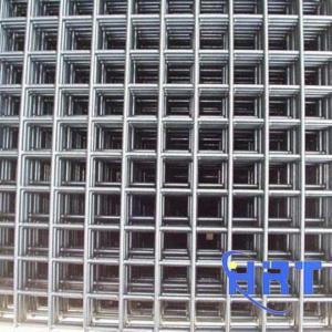 China Hog wire panels (manufacturer) on sale