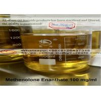 Quality Oral Steroids Dianabol Methandrostenolone 50/80 mg/ml for Muscle Gain and Weight Loss for sale