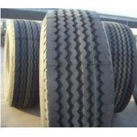 Buy Radial Truck Tyre at wholesale prices