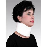 Quality Cervical Collar(soft) for sale
