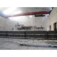 Quality AAC Block Plant for sale