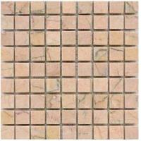 Quality jade marble mosaic PY-03SD mosaics for sale