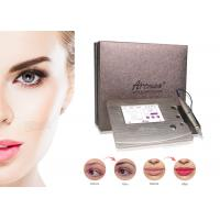 Quality Artmex V7 Power and Precision for Permanent Makeup Cosmetic Medical Applications for sale
