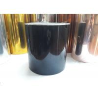 China Thickness 0.125mm Polished Aluminum Coil , Reflective Aluminum Sheet Metal on sale