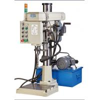 Quality hydraulic automatic feed drilling machine for sale