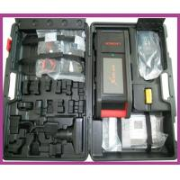 Quality Launch x431 Gds Universal Auto Diagnostic Tool , Wi-Fi Wireless for sale