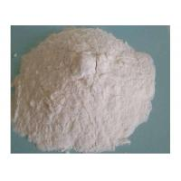 Buy cheap 99% Purity Raw Steroid Powder Testosterone Isocaproate Powder CAS 15262-86-9 For Muscle Building product