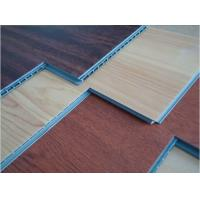 Inexpensive vinyl tiles image search results - Inexpensive deck tiles ...