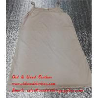 Quality Guangzhou Factory Used Womens Shirts Second Hand Used Clothing And Shoes for sale