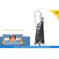 China Cryolipolysis Lipo Laser Slimming Machine on sale
