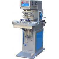 Quality beiren printing machinery for sale