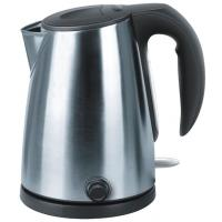 China stainless steel kettle on sale