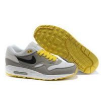 Quality aaashoesstore men nike shoes 02 for sale