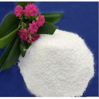 Quality Soda Ash Substitute (1 : 10 times stronger of Soda Ash) for sale