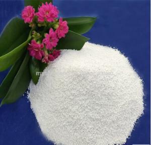 Buy cheap Alternatives to Soda Ash/soda ash substitute/1:10 dosage of Soda ash from wholesalers