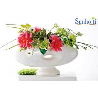 Quality Artificial Flower Set CJH-A1010 for sale