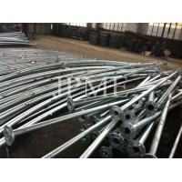 cooling tower parts cooling Tower Sprinkler with seamless steel ...