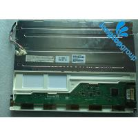 Buy 445-0686553 Original new NCR Parts In ATM 12.1 inch LCD For 66xx In Stock at wholesale prices