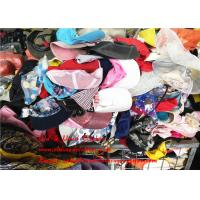 Quality Sorted Used Ladies Dresses Second Hand Womens Dresses All Size Fashion Style for sale