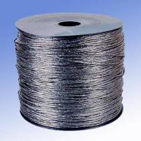 Buy cheap Expanded Graphite Yarn from wholesalers
