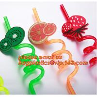 China Plastic Crazy Drinking Straws,Wholesale Plastic Drink Straws,Colorful Crazy Plastic Drinking Straw,lovers crazy funny dr on sale