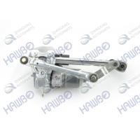 VW Windshield Wiper Transmission Linkage Parts 1T0955023E For TOURAN