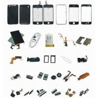 original_mobile_phone_spare_parts_for_ip