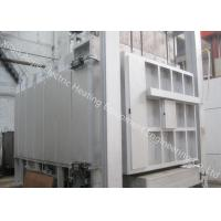 Buy cheap High Joint Strength Hard Brazing Process Material With Aluminum Base Solder from wholesalers