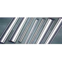 Quality Customized 5.8M BS1387 Galvanised Welding Stainless Steel Pipes for sale