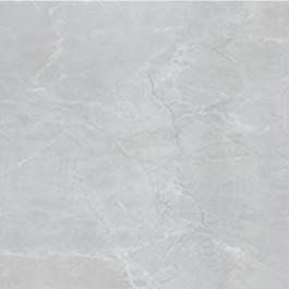 Quality Bathroom Kitchen Matt 10mm 60*60cm Modern Porcelain Tile for sale