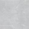 Buy cheap Bathroom Kitchen Matt 10mm 60*60cm Modern Porcelain Tile from wholesalers