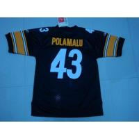 Quality lvfashionworld.com nfl jerseys for dogs nfl team logos nfl tailgate party nfl team colors nfl replica jerseys green bay packers nfl nfl jersey sizes nfl dog sweaters tee shirt nfl for sale