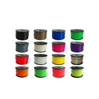 Quality 3D Printer ABS Filament for sale