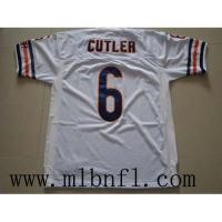 Quality NFL jerseys and football jerseys for sale