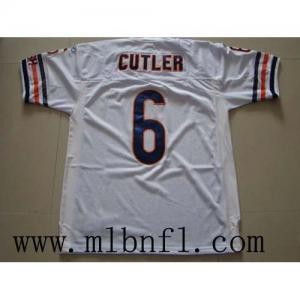 China NFL jerseys and football jerseys on sale