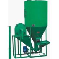 Quality Poultry Feed Pellet Making Machine (0086-13838158815) for sale