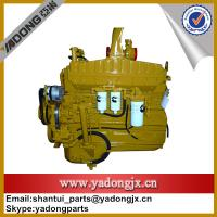 China Fit for Komatsu D155 Cummins Engine NTA855-C360 SO16003 on sale