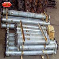 Quality Mine Tunnel Single Hydraulic Supporting Prop for sale
