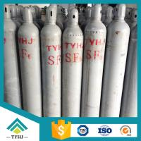 Quality Sulfur Hexafluoride For Sale,SF6 Gas Sulfur Hexafluoride Price for sale