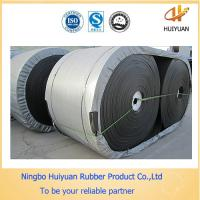 Buy cheap High Strength Oil Resistant Conveyor Belt for conveying oil materials product