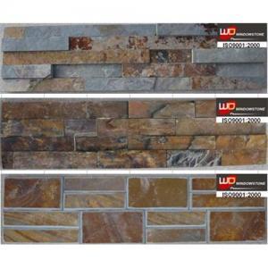 Buy cheap Culture stone veneer product