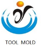 China Tool Technology Group Limited logo